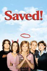 Nonton Film Saved! (2004) Terbaru