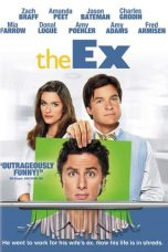 Nonton Film The Ex (2006) Terbaru