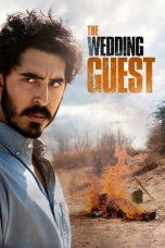 Nonton Film The Wedding Guest (2019) Terbaru