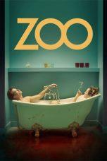 Nonton Film Zoo (2019) Terbaru