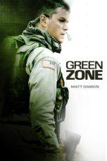 Nonton Film Green Zone (2010) Terbaru