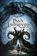 Nonton Film Pan's Labyrinth (2006) Terbaru