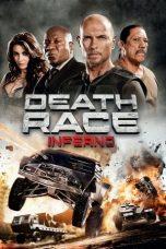 Nonton Film Death Race: Inferno (2013) Terbaru