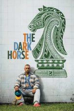 Nonton Film The Dark Horse (2014) Terbaru