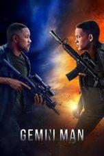 Nonton Film Gemini Man (2019) Terbaru