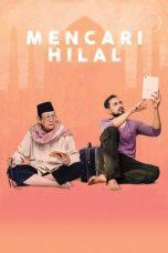 Nonton Film Mencari Hilal (2015) Terbaru