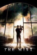 Nonton Film The Mist (2007) Terbaru