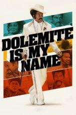 Nonton Film Dolemite Is My Name (2019) Terbaru