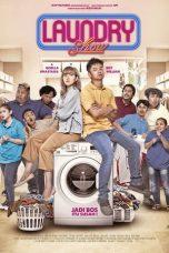 Nonton Film Laundry Show (2019) Terbaru