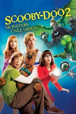 Nonton Film Scooby-Doo 2: Monsters Unleashed (2004) Terbaru