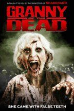 Nonton Film Granny of the Dead (2017) Terbaru