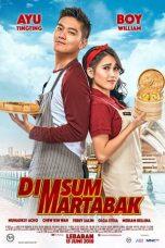 Nonton Film Dimsum Martabak (2018) Terbaru