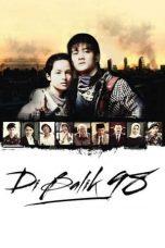 Nonton Film Di Balik 98 (2015) Terbaru