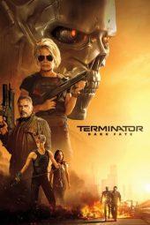 Nonton Film Terminator: Dark Fate (2019) Terbaru