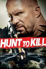 Nonton Film Hunt to Kill (2010) Terbaru