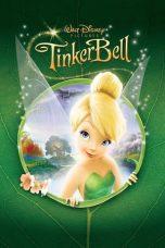 Nonton Film Tinker Bell (2008) Terbaru