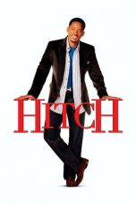 Nonton Film Hitch (2005) Terbaru