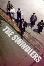 Nonton Film The Swindlers (2017) Terbaru