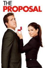 Nonton Film The Proposal (2009) Terbaru