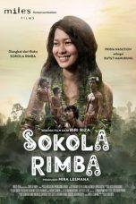 Nonton Film Sokola Rimba (2013) Terbaru