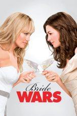 Nonton Film Bride Wars (2009) Terbaru