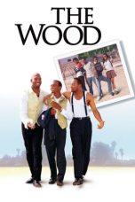 Nonton Film The Wood (1999) Terbaru