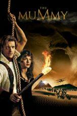 Nonton Film The Mummy (1999) Terbaru