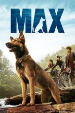 Nonton Film Max (2015) Terbaru