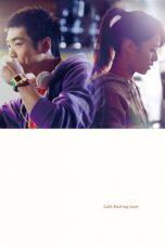 Nonton Film Cafe Waiting Love (2014) Terbaru