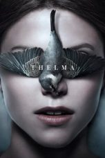 Nonton Film Thelma (2017) Terbaru