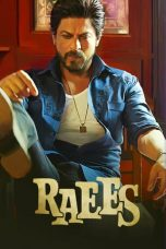 Nonton Film Raees (2017) Terbaru