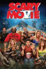 Nonton Film Scary Movie 5 (2013) Terbaru