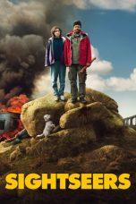 Nonton Film Sightseers (2012) Terbaru
