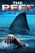Nonton Film The Reef (2010) Terbaru