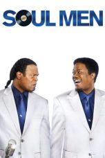 Nonton Film Soul Men (2008) Terbaru