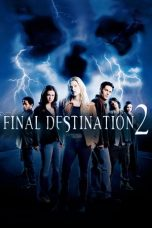 Nonton Film Final Destination 2 (2003) Terbaru
