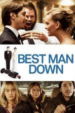 Nonton Film Best Man Down (2012) Terbaru