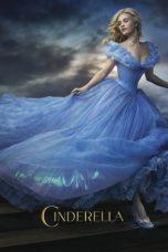 Nonton Film Cinderella (2015) Terbaru