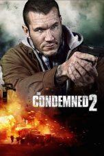 Nonton Film The Condemned 2 (2015) Terbaru
