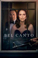 Nonton Film Bel Canto (2018) Terbaru