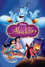 Nonton Film Aladdin (1992) Terbaru