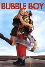 Nonton Film Bubble Boy (2001) Terbaru