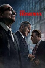 Nonton Film The Irishman (2019) Terbaru