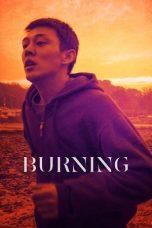 Nonton Film Burning (2018) Terbaru