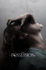 Nonton Film The Possession (2012) Terbaru