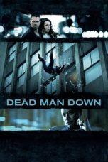 Nonton Film Dead Man Down (2013) Terbaru