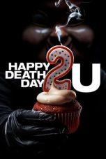 Nonton Film Happy Death Day 2U (2019) Terbaru