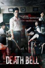 Nonton Film Death Bell (2008) Terbaru