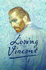 Nonton Film Loving Vincent (2017) Terbaru