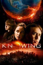 Nonton Film Knowing (2009) Terbaru